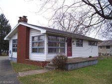3005 Maple Ave, Zanesville, OH 43701