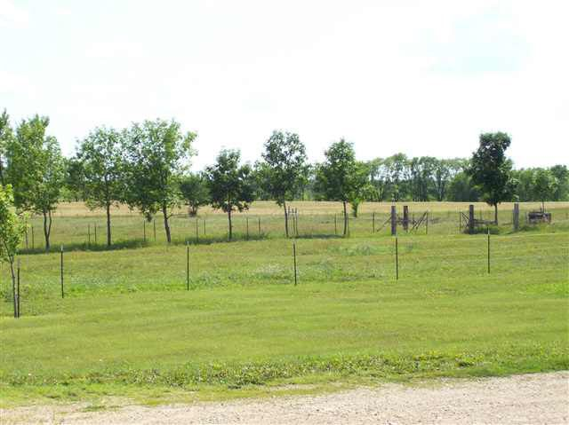 Hawick Mn Homes For Sale