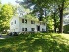 16 Deerleap Pl, Saratoga Springs, NY 12866