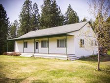 26 Longview Rd, Bonners Ferry, ID 83805