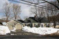 431 West St, Reading, MA 01867