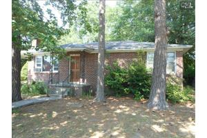 136 Inview Rd, West Columbia, SC 29169