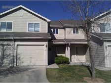 1637 Westbridge Dr Unit: D-2, Fort Collins, CO 80526