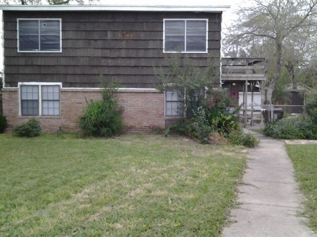 608 e caesar ave kingsville tx 78363 home for sale and