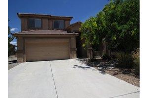 1328 Peppoli Loop SE, Rio Rancho, NM 87124