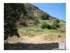 28661 Pleasant Ave, Silverado Canyon, CA 92676