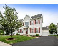 63 Timber Ridge Rd, North Brunswick Township, NJ 08902
