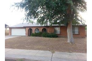 7250 N 30th Ln, Phoenix, AZ 85051