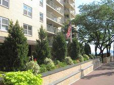 6600 Blvd E Unit 14C, West New York, NJ 07093