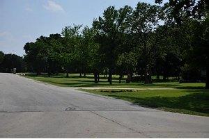 Lot 73 Keyes, Cross Roads, TX 76227
