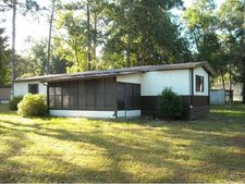4841 E Bow N Arrow Loop, Inverness, FL 34452