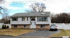 1239 Boston Ave, Bay Shore, NY 11706
