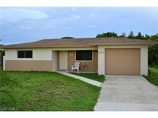 4873 Deleon St, Fort Myers, FL 33907