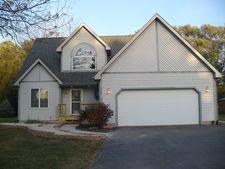 209 Maple St, Lindenwood, IL 61049