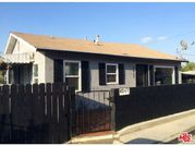 4247 Rosilyn Dr, Los Angeles, CA 90063