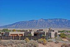 107 Mission Ridge Rd, Corrales, NM 87048