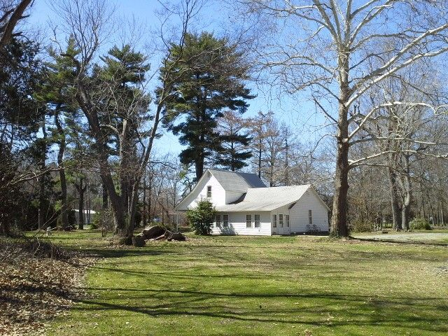 Homes For Sale In Mulkeytown Il