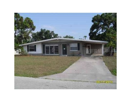372 Glen Oak Rd, Venice, FL 34293