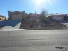 3014 Saddleback Dr, Lake Havasu City, AZ 86406