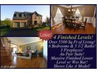 9705 Woodfield Ct, New Market, MD 21774