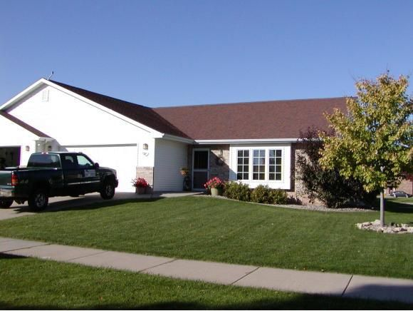 New Homes For Sale In Oshkosh Wi