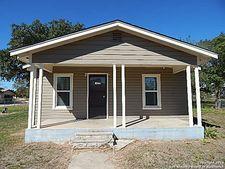15375 Houston St, Lytle, TX 78052