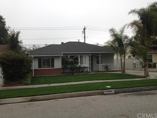 11954 pantheon st norwalk ca 90650 home for sale and