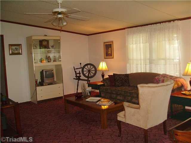 1834 Light Rd Thomasville Nc 27360 Realtor