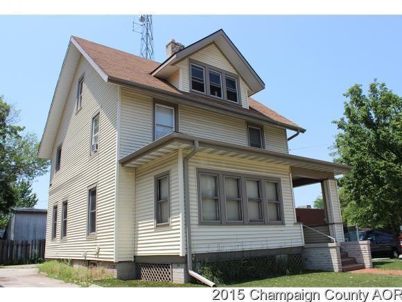 Randolph County Il Property Search