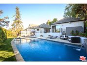2841 Montcalm Ave, Los Angeles, CA 90046