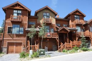 990 Bear Trl, Winter Park, CO 80482