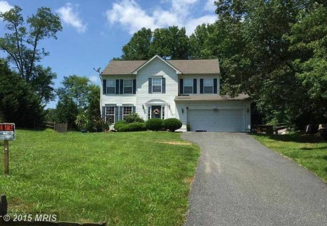 Singles in charlestown md Search for Homes, Beazer Homes - Beazer Homes