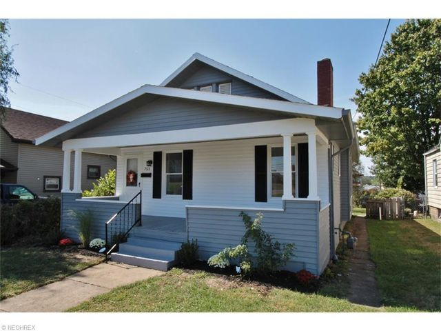 753 pine st zanesville oh 43701 home for sale and real