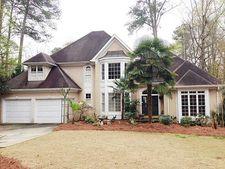 486 Kingswood Ln Nw, Atlanta, GA 30305