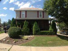 241 Park Ave, New Lexington, OH 43764