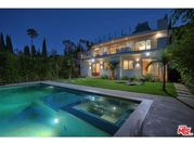 3946 Fredonia Dr, Los Angeles, CA 90068