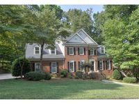 3249 Colvard Park Way, Charlotte, NC 28269