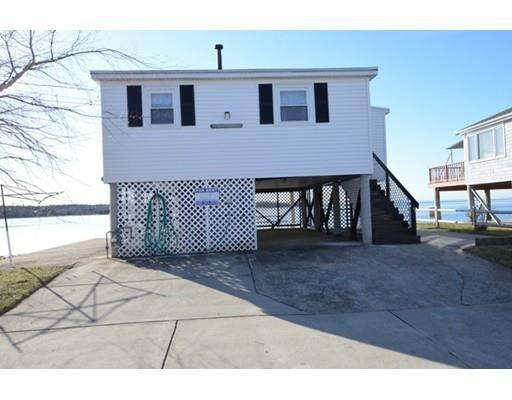 Houses For Sale Hamilton Beach Wareham Ma