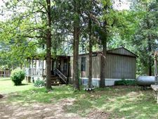 115 Trails End Ln, Henderson, AR 72544
