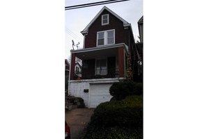 2809 Shawhan Ave, Brookline, PA 15226