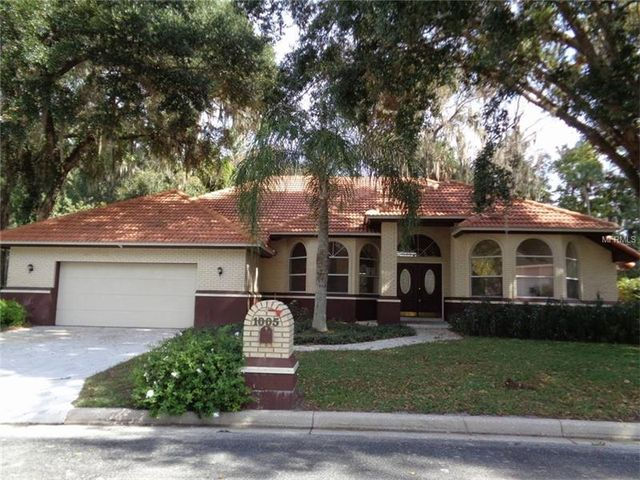 mls o5406591 in longwood fl 32779 home for sale and