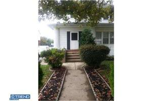7108 Sellers Ave, Upper Darby, PA 19082