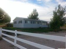 3030 W Mayfield Rd, Mayfield, UT 84643