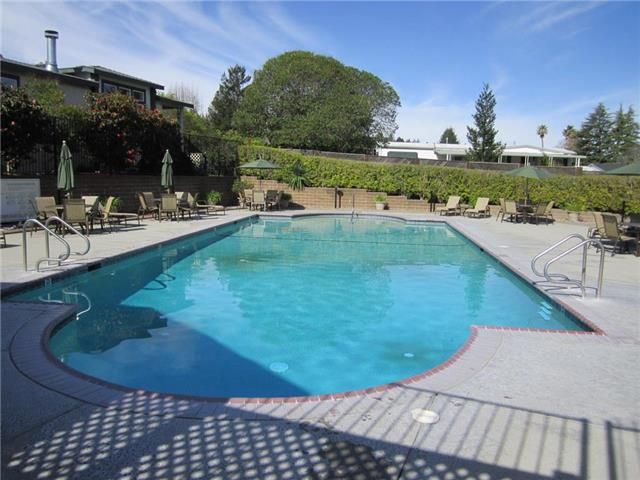 444 Whispering Pines Dr Spc 4, Scotts Valley, CA 95066 ...