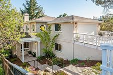 2007B Notre Dame Ave, Belmont, CA 94002