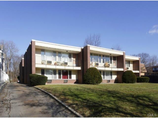 94 Maple Tree Ave, Stamford, CT 06906