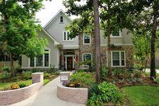 2811 Mountain Green Trl, Kingwood, TX 77345