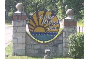 Lake Ridge Dr, Warsaw, MO 65355