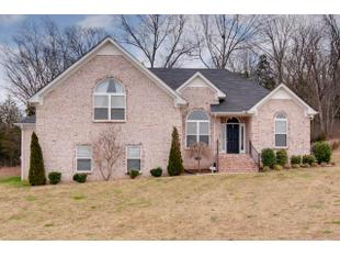 537 Johnstown Dr, Smyrna, TN