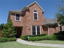 713 Twin Valley Dr, Murphy, TX 75094